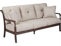Paula Deen Sofa Paula Deen Outdoor Furniture