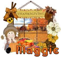 thanksgiving magic desicomments