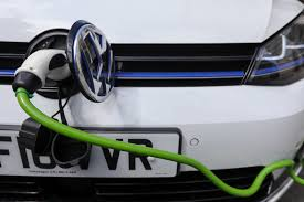 build your own ev charging station shell will build 80 high power ev charging stations across europe