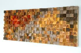 rustic wood wall wood wall sculpture abstract wood