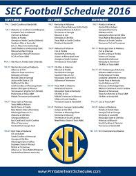 best 25 college football schedule ideas on where is