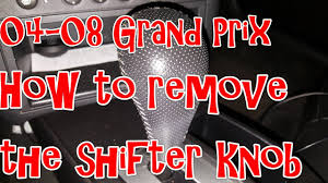 100 2006 grand prix owners manual search 04 08 pontiac