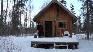 gee haw alaska real estate for sale aspen circle talkeetna ak