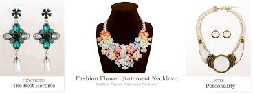 fashion jewelry necklace wholesale images Cheap chunky statement necklace fashion costume jewelry wholesale jpg