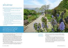 best 25 california native landscape the california garden tour the 50 best gardens to visit in the