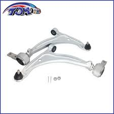 nissan altima for sale phoenix brand new front lower control arm pair for nissan altima 02 06