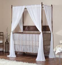 Bertini Pembrooke 4 In 1 Convertible Crib Natural Rustic by Bedroom Fantastic Nursery Bellini Baby Furniture Design In Whit
