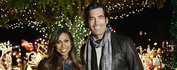 the great christmas light show great christmas light fight abc tv show ratings cancel or season 5