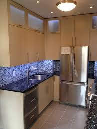 kitchen cabinets 05 most popular home design