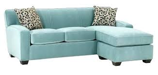 Leather Sleeper Sofa Queen by Chaise Lounge Small Couch With Chaise Lounge Small Sectional