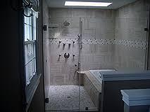 frameless shower doors custom glass enclosures and shower doors