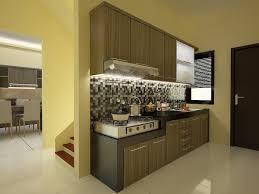 furniture kitchen knives victorinox walmart kitchen canister