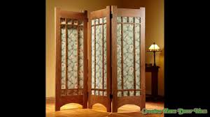photo room divider room divider hinges ideas youtube