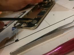 mobile matrix repair high quality repairs