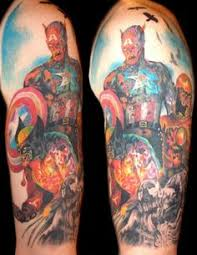 avengers illustrations pinterest tattoo avengers tattoo and