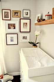 Bertini Change Table by 59 Best Thinking Images On Pinterest Changing Table Topper