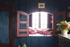 captivating reading nook ideas gallery best idea home design
