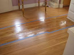 replace hardwood floor gurus floor