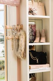 2511 best planning a perfect walk in closet images on pinterest