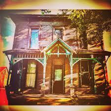 a haunted night down on revenant acres farm u2013 charlottesville