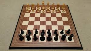 unusual chess sets hos players chess pieces and rechapados ferrer board chess