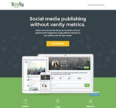 mobile app landing page templates by unbounce