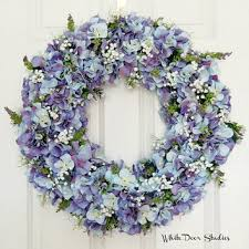 best wedding wreaths for front doors products on wanelo