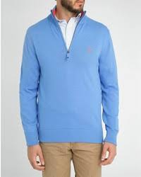 men u0027s sweaters by gant men u0027s fashion