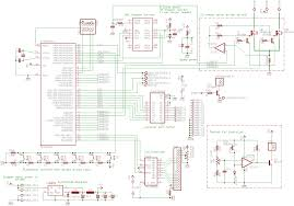 domestic electrical installation diagrams wiring diagram