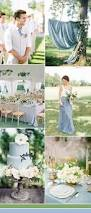 the best shades of blue wedding color ideas for 2017 u2013 stylish