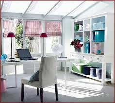 Home Office Furniture Nz Cool Office Furniture Sets Melbourne Home Design Ideas