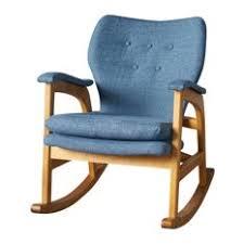 top midcentury modern rocking chairs deals houzz