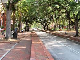 university of florida admission sat scores admit rate