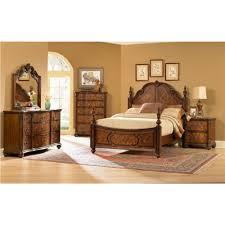 modest ideas bedroom chairs amazon bedroom furniture bedroom ideas