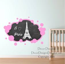 Chalk Board Wall Stickers 49 Ebay Wall Decals Disney Princess Princess Castle Peel Stick