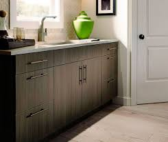 thermofoil kitchen cabinet colors kitchen glass diy city paint colors inserts unfinished trends
