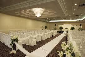 places to register for a wedding registry office wedding ceremonies hitched ie