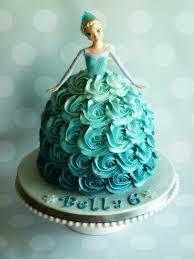 princess cakes more princess cakes mimis sweet cakes bakes