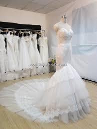 inspired by i d 12 5 extended train u2014 jasmine u0027s bridal shop
