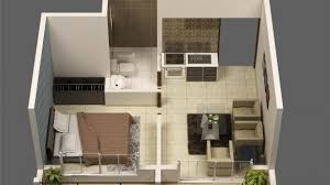 1 bedroom apartments in dallas luxurious charming ideas one bedroom apartment layout haven dallas