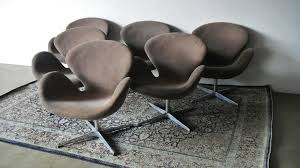 the fun in the find vintage modern and designer u0027s chairs