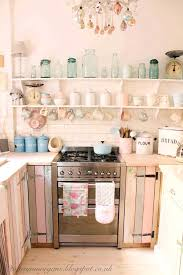 pastel kitchen ideas pastel kitchen best decor ideas on country style cabinets with apple