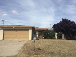 1 bedroom apartments in bakersfield ca vesmaeducation com photos 1 508 teakwood dr for rent bakersfield ca trulia