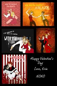 baccano baccano favourites by flowerpower71 on deviantart