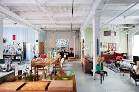 contemporary style home decor 95 modern boho style home decor get the look modern boho hippy