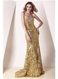 tb dress tbdress chic beyond belief by rizik