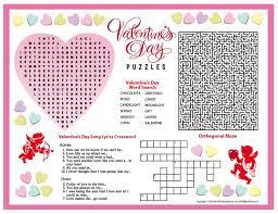 150 best valentines day images on pinterest valentines day
