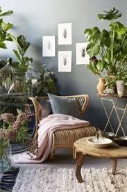 Home Decor Magazines South Africa Tropical Jungle Style Home South Africa Magazine Plantastic