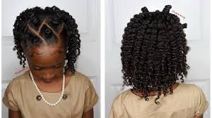 top curly kids hairstyles for back to curlynikki