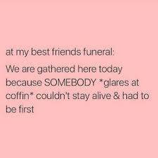 Friends Funny Memes - the 25 best memes about friends ideas on pinterest funny memes